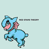 Red Stars Theory de Red Stars Theory