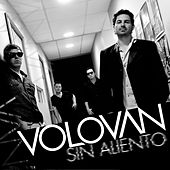 Sin Aliento by Volovan