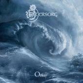 Orkan by Vintersorg