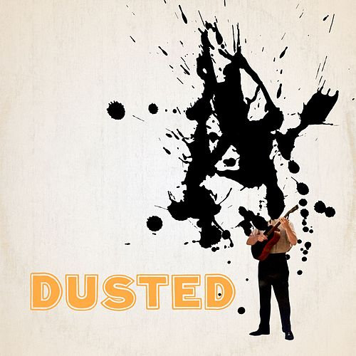 Total Dust by Dusted