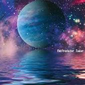Elektronischer Zauber by Various Artists