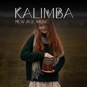 Kalimba New Age Music (Beautiful Melodies, Kalimba Vibe & Time, Mindfulness Relaxing) by Calming Music Ensemble