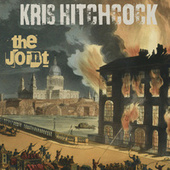 The Joint by Kris Hitchcock