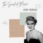 The Sound of Music - Jane Morgan de Jane Morgan