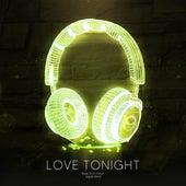 Love Tonight (9D Audio) von Shake Music