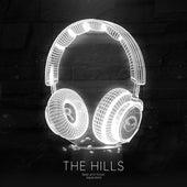 The Hills (9D Audio) von Shake Music