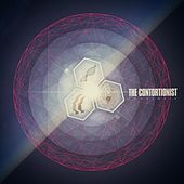 Intrinsic by The Contortionist