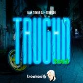 Trucho Rmx by Treekoo