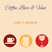 Covid Convenience de Bier Coffee