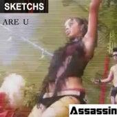 Assassin by Assassin (Rap)