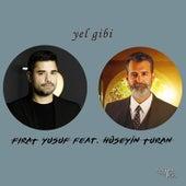 Yel Gibi by Fırat Yusuf
