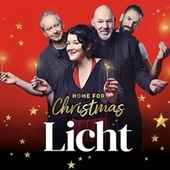 Licht by Home For Christmas