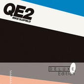 Qe2 de Mike Oldfield