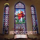 Presenting the Harvesters Quartet by Harvesters Quartet