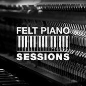 Felt Piano Session de Ian Kelly