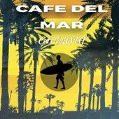 Suzie Kill von Cafe del Mar Chillout