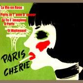 Paris Cherie de Various Artists