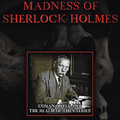 The Madness of Sherlock Holmes (Soundtrack) by Various Artists