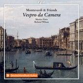 Vespro da camera by Musica Fiata
