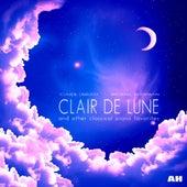 Claire De Lune de Claire De Lune