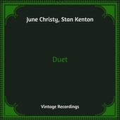 Duet (Hq Remastered) by June Christy