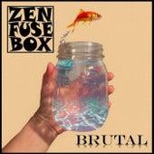 Brutal by Zen Fuse Box