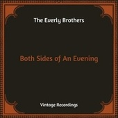 Both Sides of An Evening (Hq Remastered) de The Everly Brothers
