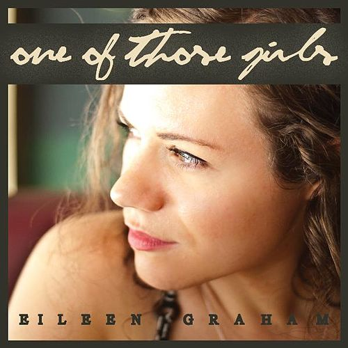 One of Those Girls by Eileen Graham