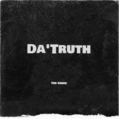 Da'Truth by Creed