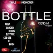 Black Bottle Riddim (Reload) von Various Artists