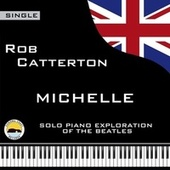 Michelle de Rob Catterton