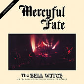 The Bell Witch de Mercyful Fate