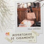 Repertórios de Casamento, Vol. 5 by NOSSO TOM Musical
