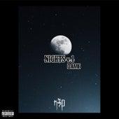 NIGHTS v1 von Dame