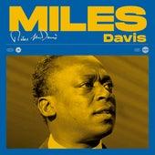 Miles Davis Jazz Monument de Miles Davis