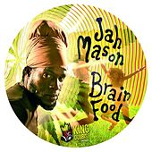 Brain Food by Various Artists