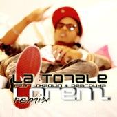La Totale (Remix Kompa) by Lorenz