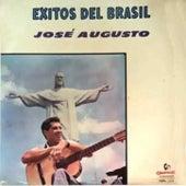 1965 de José Augusto
