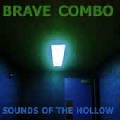 Sounds of the Hollow de Brave Combo