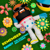 Remember by Randy