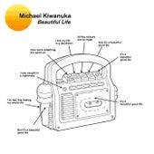 Beautiful Life by Michael Kiwanuka