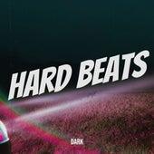Hard Beats by Dark