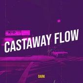Castaway Flow by Dark