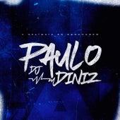15 MINUTINHOS DE BEAT FINO DANÇANTE de DJ Paulo Diniz