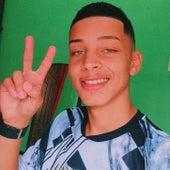 MTG - SOU CANALHA X BALA LOVE de Guilherme Sheik