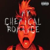 My Chemical Romance (Radio Edit) by Røry