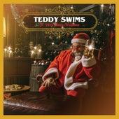 A Very Teddy Christmas by Teddy Swims