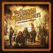 Can We Get AWitness by The Georgia Thunderbolts