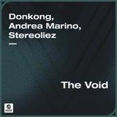 The Void van Donkong
