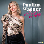 Vielleicht verliebt von Paulina Wagner